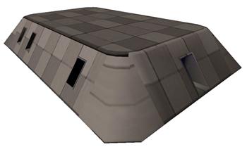 CrOaTeL Bunker